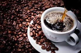 The Three-Day Black Coffee Diet is not a sustainable or safe way to lose weight