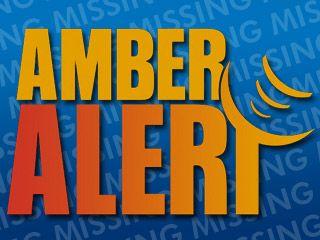Facebook's AMBER Alerts tool  helps get missing children back home
