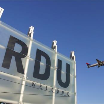 "Passenger ""passing gas"" forces flight to land at North Carolina airport"