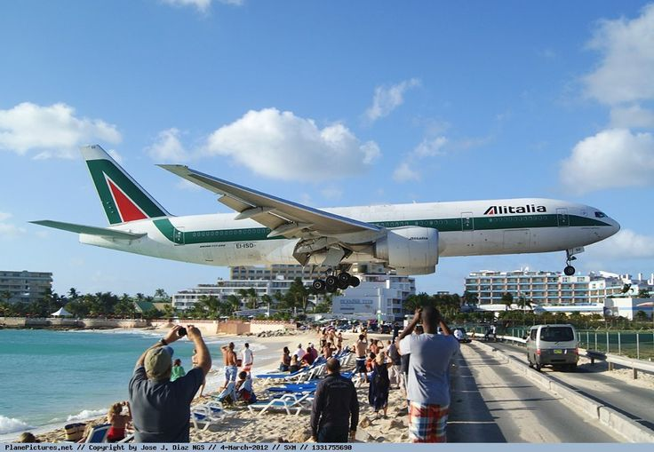 The Top 10 Airports Across the World You Won't Want to Leave