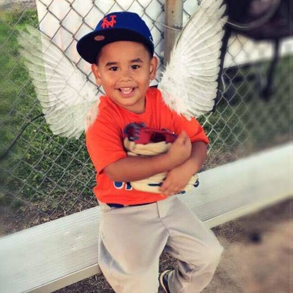 Texas boy dies from 'dry drowning' days after swimming — all parents should read this warning!