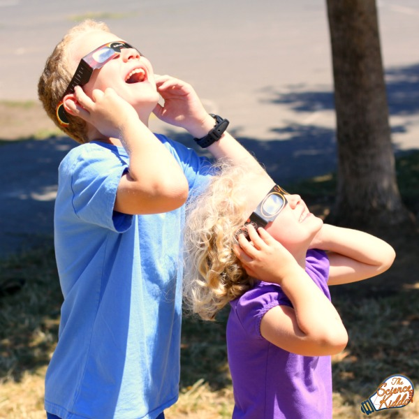 4 things to do with your solar eclipse glasses