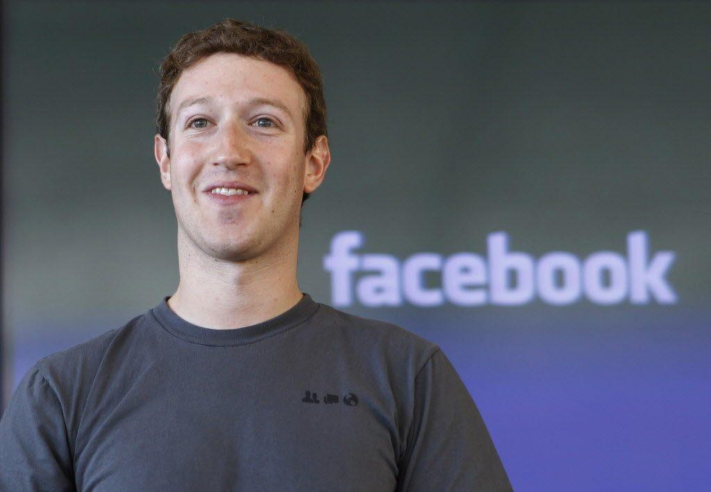 Social media CEO Zuckerberg asks forgiveness for Facebook misuse