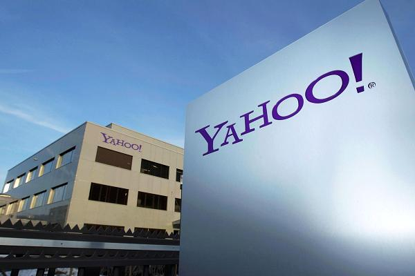 Yahoo says all 3 billion user accounts were impacted by 2013 security breach