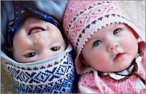 Top 10 Most Popular Baby Names And Their Origins