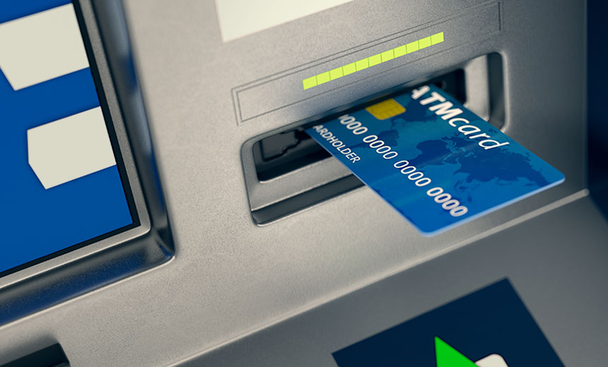 More than $10 Million Stolen from ATMs by Russian Hackers