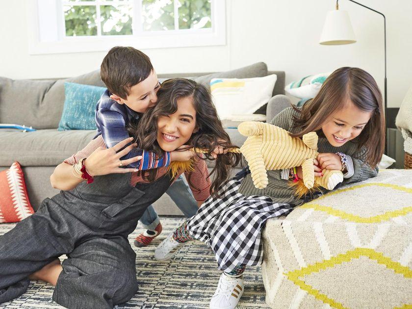 TOP 10 Best Parenting Hacks Ever