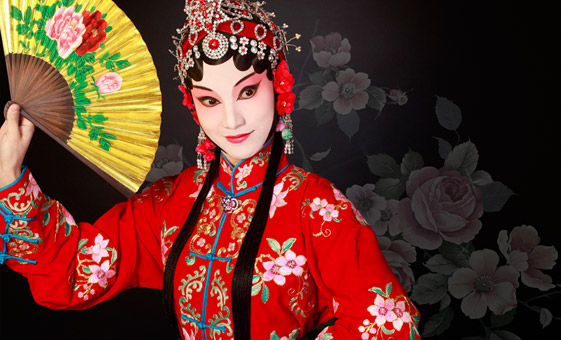 10 Facts to Help You Understand Chinese Culture