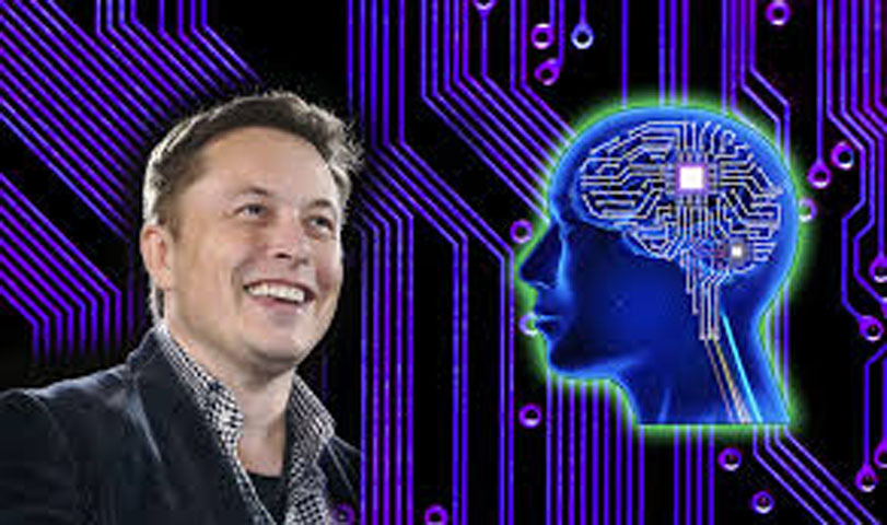 Elon Musk's Neuralink wants to merge computers with human brains