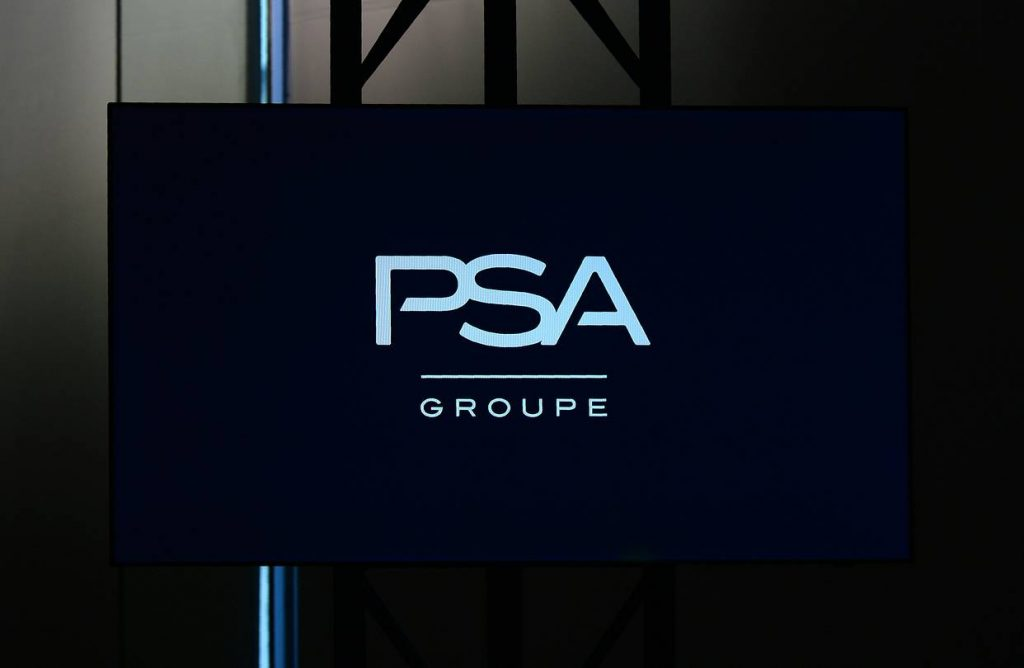 PSA Group creates a new 'mobility solution' for the European EU-Live consortium